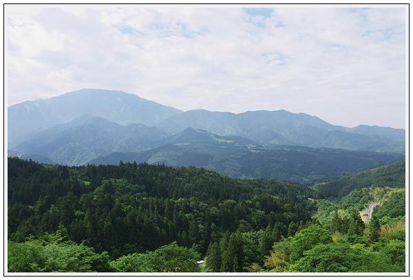 2015年5月25~27日 長野上高地ツーリング (6)
