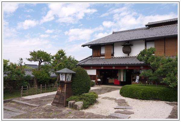2015年5月25~27日 長野上高地ツーリング (7)