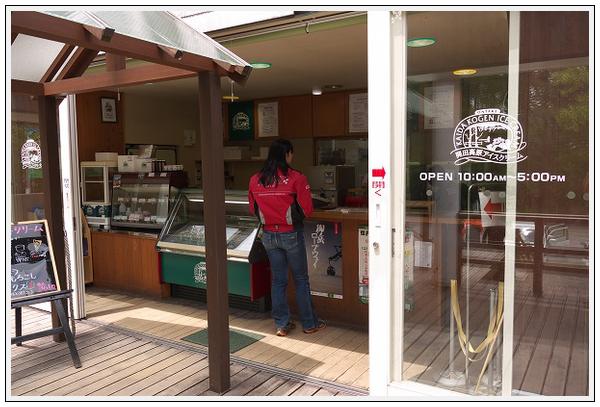 2015年5月25~27日 長野上高地ツーリング (21)