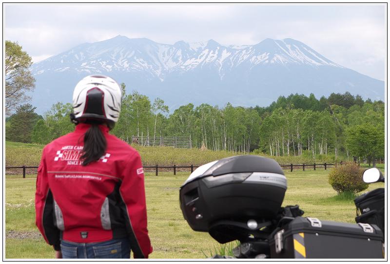 2015年5月25~27日 長野上高地ツーリング (23)