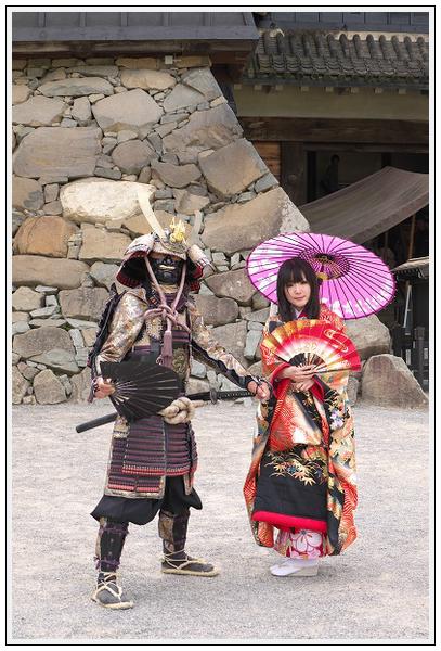 2015年5月25~27日 長野上高地ツーリング (29)