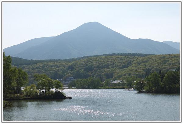 2015年5月25~27日 長野上高地ツーリング (30)