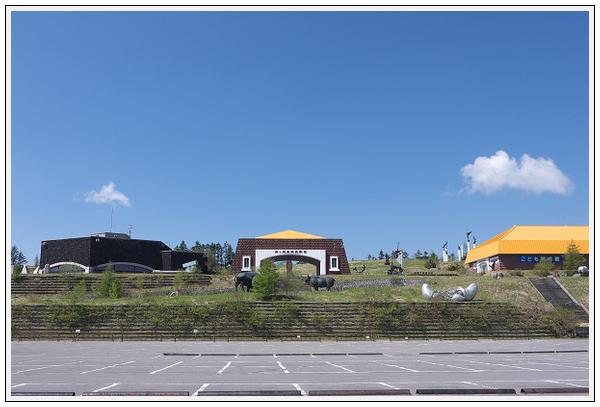 2015年5月25~27日 長野上高地ツーリング (33)