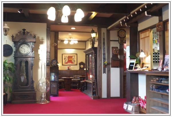 2015年5月25~27日 長野上高地ツーリング (51)