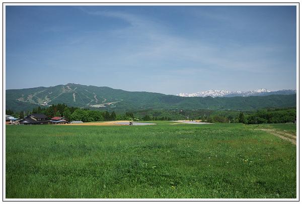 2015年5月25~27日 長野上高地ツーリング (57)