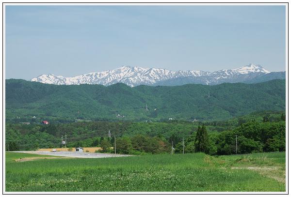 2015年5月25~27日 長野上高地ツーリング (58)