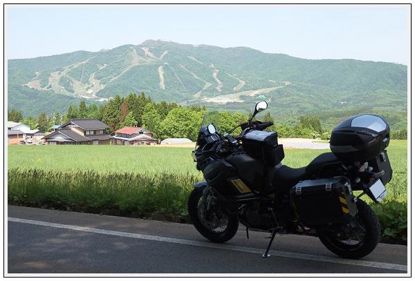 2015年5月25~27日 長野上高地ツーリング (59)