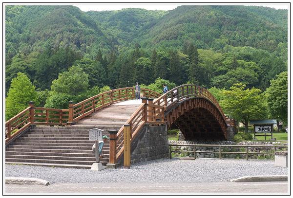 2015年5月25~27日 長野上高地ツーリング (24)
