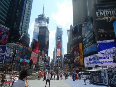 Times+Square(1)_convert_20150331094822.jpeg
