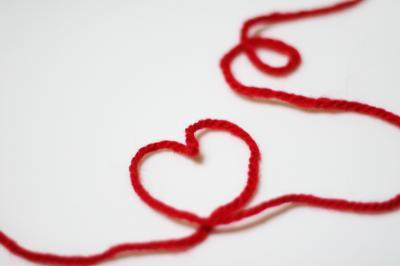 Valentine_convert_20150130214817.jpeg