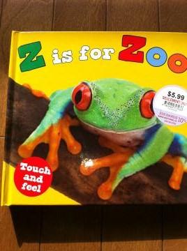 frog1_convert_20150209103245.jpeg