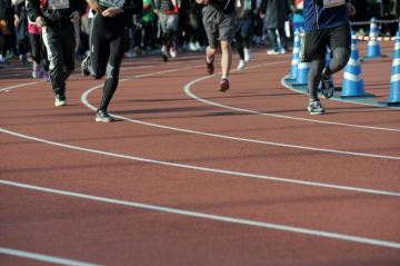 marathon_convert_20150101233130.jpeg