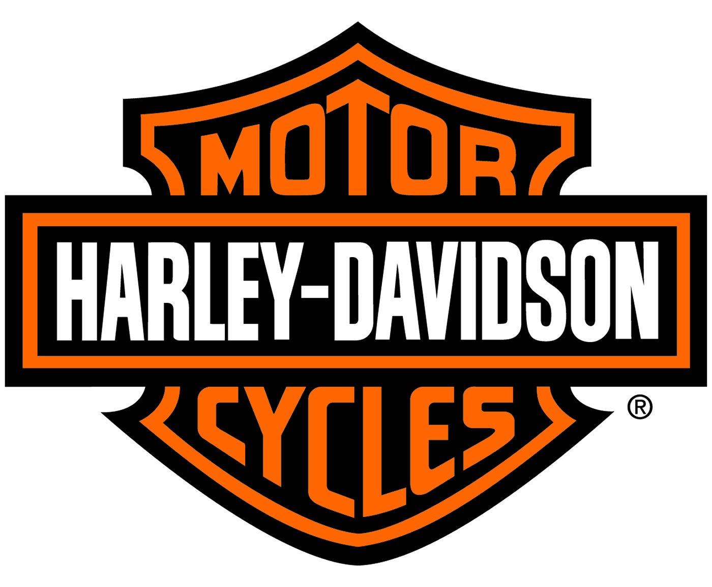 Harley_davidson_logo_20150407200352e4d.jpg