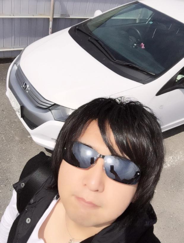 IMG_5934.jpg