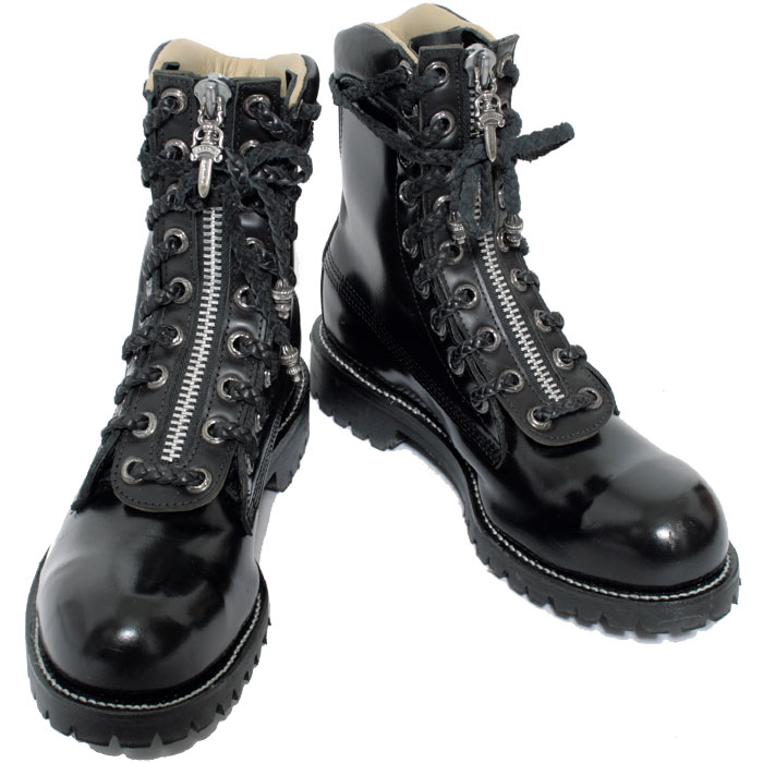 ch-ud-x-boots0.jpg