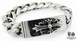 chromehearts-floral-cross-id-classic-bracelet.jpg