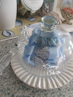weddingcake20151 (1)