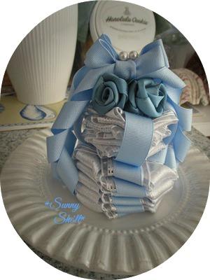 weddingcake20151 (2)