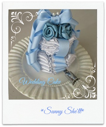 weddingcake20151 (3)