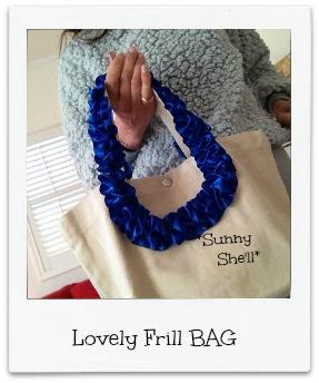 Lovelyfrillbag (1)