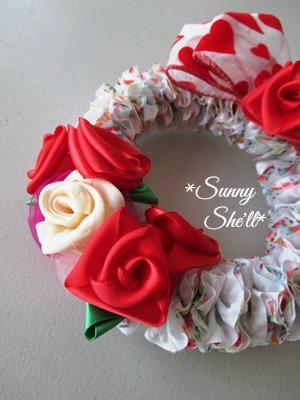 valentinesflower2015 (2)