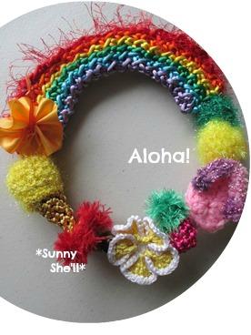 alohaiconwreath (2)