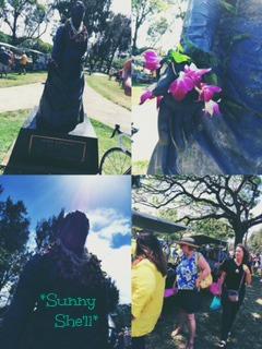 kapiolaniam2015leiday (2)
