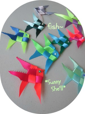 fish20156 (1)