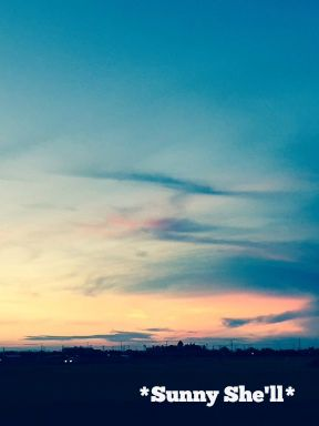 sunset72015.jpg