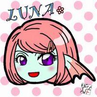 luna150218blog.jpg