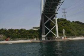 九州航海2015 229