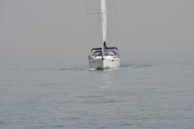 九州航海2015 213