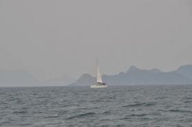 九州航海2015 264