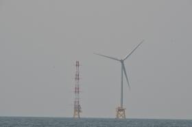 九州航海2015 254