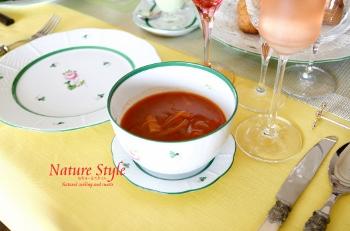 お豆と野菜のスープ (350x231)