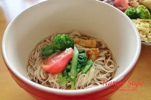 素麺 (300x199)