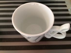 浸みわたる水素水 無色
