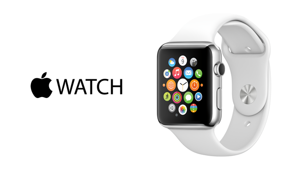 Apple-Watch-logo.png