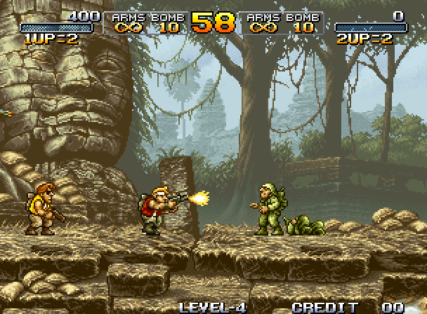 Metal_Slug.png