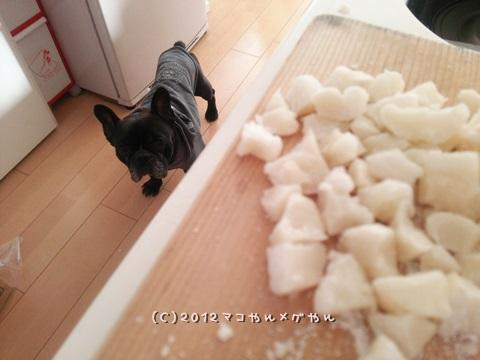 kagamimochi5.jpg
