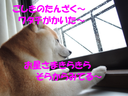 15070703.png