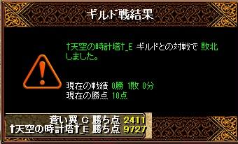 RedStone 15.06.17[02]
