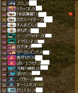 RedStone 15.06.21[02]