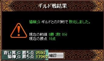 RedStone 15.06.19[05]