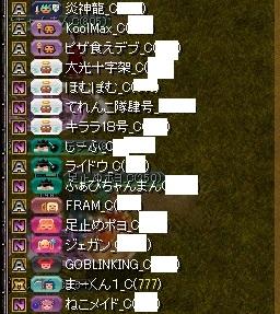 RedStone 15.06.22[01]