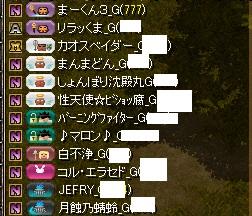 RedStone 15.06.28[06]