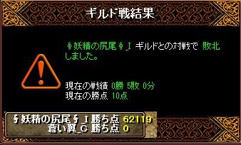 RedStone 15.06.26[02]