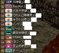 RedStone 15.06.26[00]