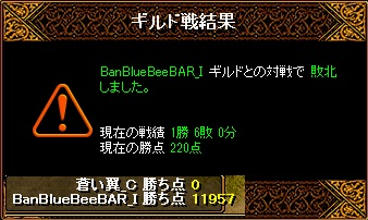 RedStone 15.07.01[02]
