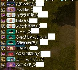 RedStone 15.06.29[01]